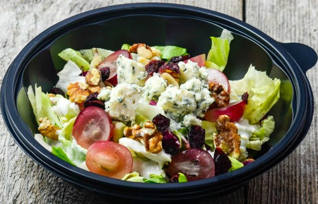 Salata Blue Cheese