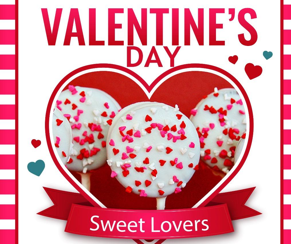 Afis-Valentines.jpg