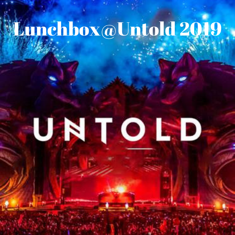 Lunchbox@Untold-2019.png
