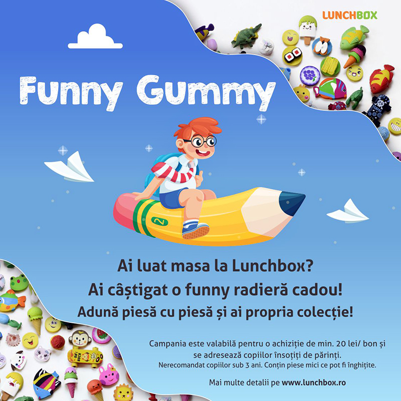 Funny-Gummy-800x800-px.jpg